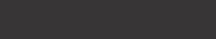Pragmatiq.pl logo