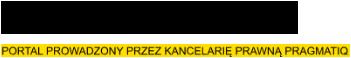 Ulgidlainnowacji.pl logo